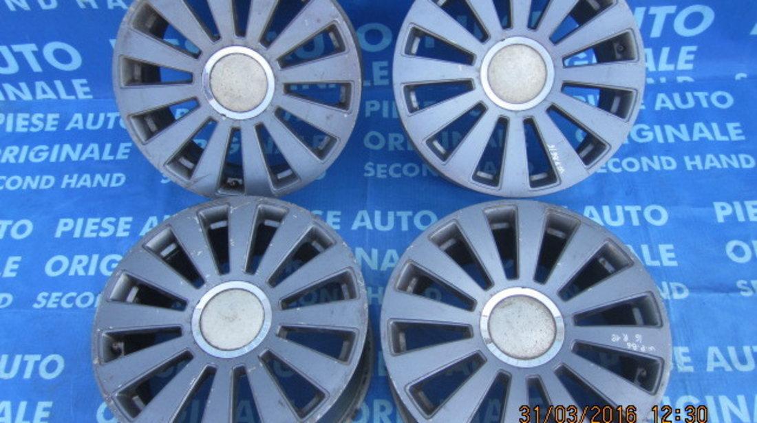 Jante aliaj 18'' 5x112 VW Passat B6