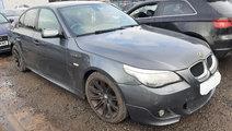 Jante aliaj 18 BMW E60 2008 SEDAN M SPORT 2.0 D