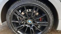 Jante aliaj 18 BMW E90 2007 berlina 2.0 2 buc sunt...