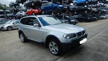 Jante aliaj 18 BMW X3 E83 2005 SUV 2.0