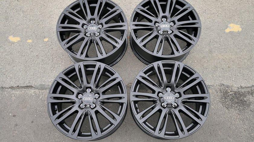 """Jante aliaj 18"""" gama Premium Audi 5x112 Editie Limitata"""