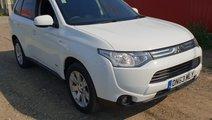 Jante aliaj 18 Mitsubishi Outlander 2013 3 mk3 4n1...