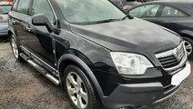 Jante aliaj 18 Opel Antara 2007 SUV 2.0 CDTI