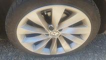Jante aliaj 18 Volkswagen Passat CC 2012 facelift ...