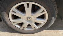 Jante aliaj 18' Volkswagen Touareg 2006