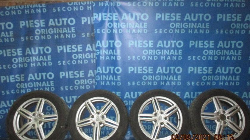 Jante aliaj 19'' 5x130 Porsche Cayenne 2014
