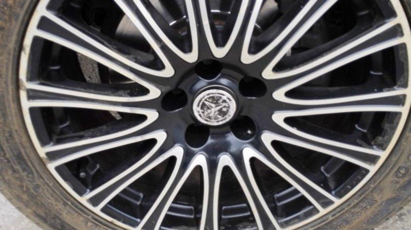 Jante aliaj 19 inch Mercedes ML320 CDI W164