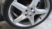 Jante aliaj 19 Mercedes Cls w218 AMG