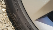Jante aliaj 19 Mercedes M-Class W166 2013 150kw 20...