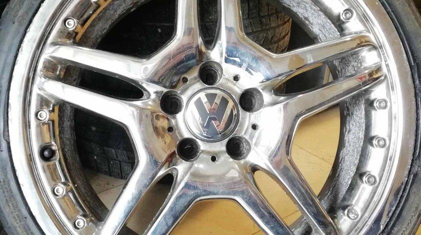Jante aliaj 19 VW Volkswagen Audi Skoda Seat 5x112