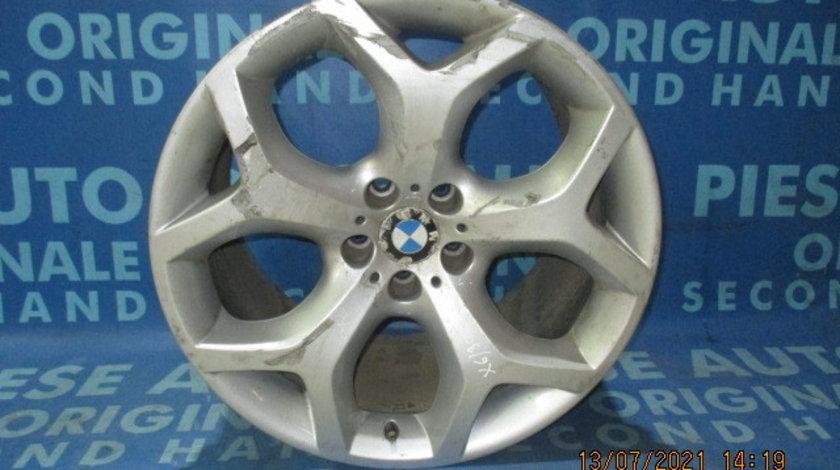 Jante aliaj 20'' 5x120 BMW E71 X6
