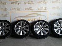 "Jante aliaj 20""  + anvelope Range Rover Sport dupa 2012 set cod CH32-1007-AAW"