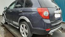 Jante aliaj 20 Chevrolet Captiva 2008 SUV 2.0 VCDi