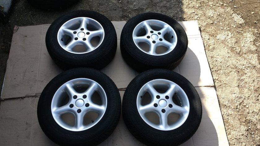Jante Aliaj 5 x 114,3 R 14 Mazda, Nissan, Hyunday , Mitsubishi