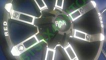 JANTE ALIAJ 6X139.7 R18