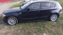 Jante aliaj aluminiu r18 inch '' BMW e81 e87 118d ...