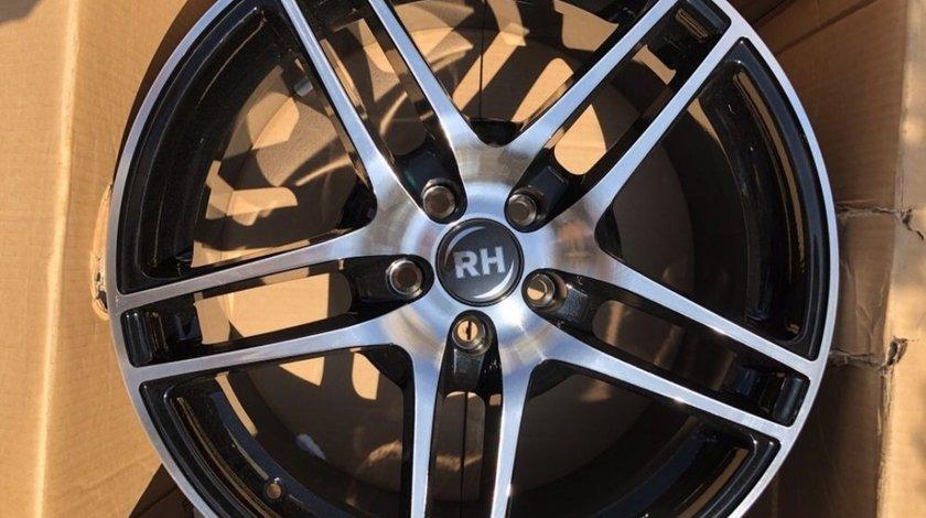 """Jante aliaj Audi A4 S4,B9,A4 Allroad,A5,S5,A6, A7,A8,TT,Q3,Q5,noi,19"""""""