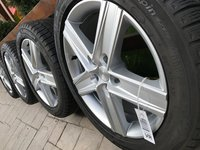 Jante aliaj Audi, Mercedes, Vwf