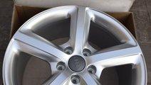 "Jante aliaj Audi Q7, originale , noi , 20"", Tuar..."