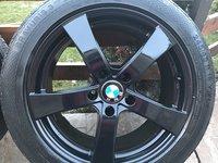 """Jante aliaj BMW 18"""" originale"""