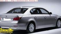 Jante aliaj BMW 530d an 2008 tip motor M57 306 D3