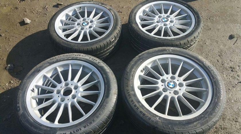 Jante aliaj BMW E 90 R 18