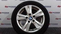 JANTE ALIAJ BMW SERIA 1 E 88 SERIA 1 E 88 - (2007 ...