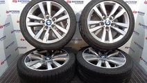 JANTE ALIAJ BMW SERIA 1 F20 SERIA 1 F20 - (2015 20...