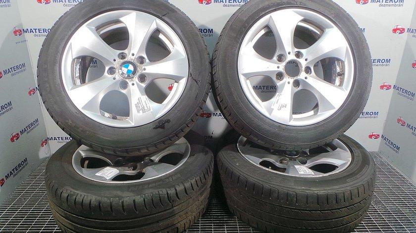 JANTE ALIAJ BMW SERIA 3 E 90 SERIA 3 E 90 - (2007 2013)