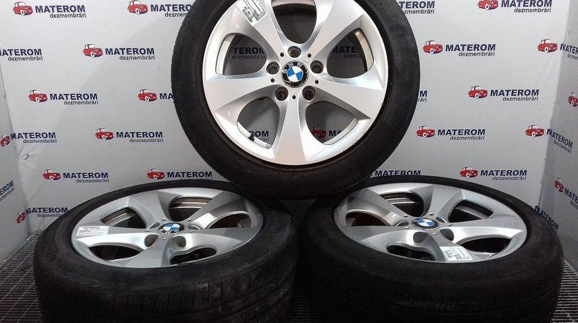 JANTE ALIAJ BMW X1 X1 - (2009 2013)