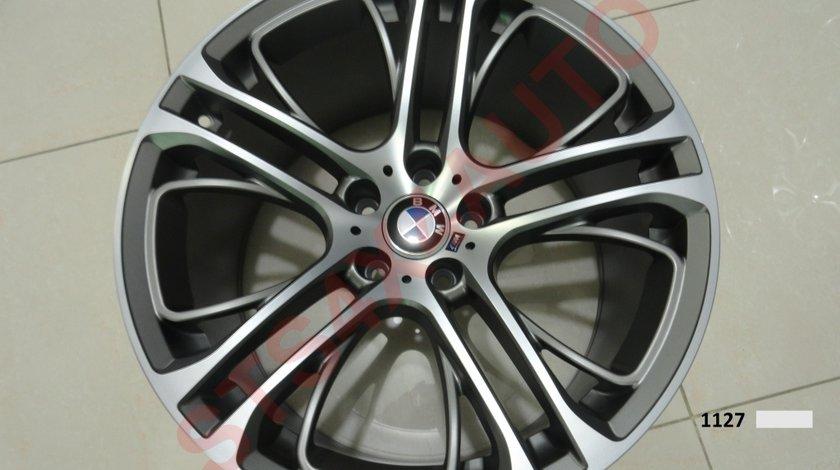 """JANTE ALIAJ BMW X6/X5 20"""" FR-1127"""