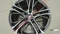 """JANTE ALIAJ BMW X6/X5 21"""" FR-1127"""