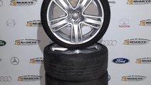 Jante aliaj cu anvelope Audi A8 dm.275/35/21
