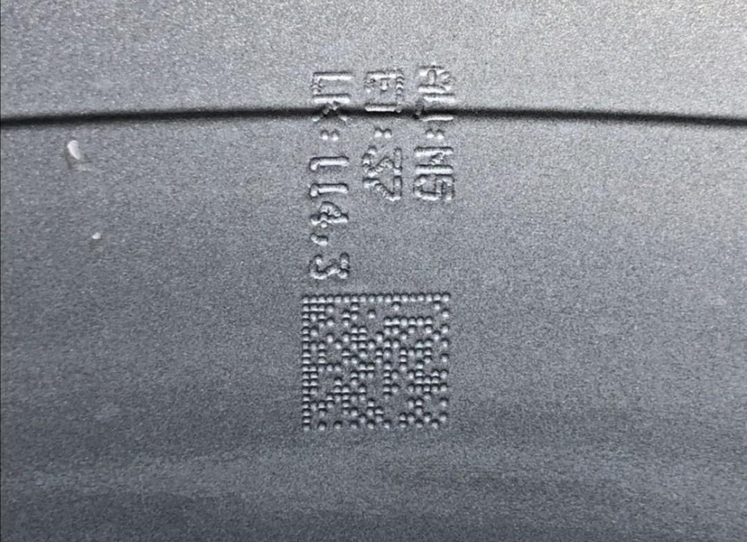"""Jante aliaj Dacia Duster ,antracit , noi, 17"""", lichidare stoc"""