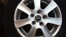 JANTE ALIAJ DE 15 INCH 5X112 PT VW AUDI SKODA SEAT...