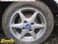 Jante aliaj Ford Escort 14