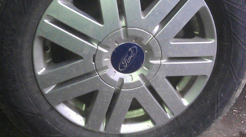 Jante aliaj Ford Focus an 2000 1753 cmc 66 kw 90 cp tip motor C9DC