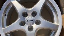Jante aliaj Ford Focus, C- MAX, Galaxy, Kuga, Mond...