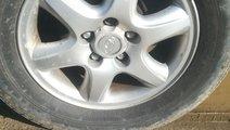 Jante aliaj Hyundai Tucson R16