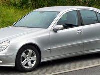 Jante aliaj Mercedes W 211 -E 220 pe R16