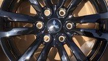 Jante aliaj Mitsubishi Pajero, L200, l200, origina...