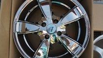 Jante Aliaj Noi BROCK B14 17 Ford Focus Fiesta Mon...