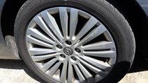 Jante aliaj Opel Astra J R17