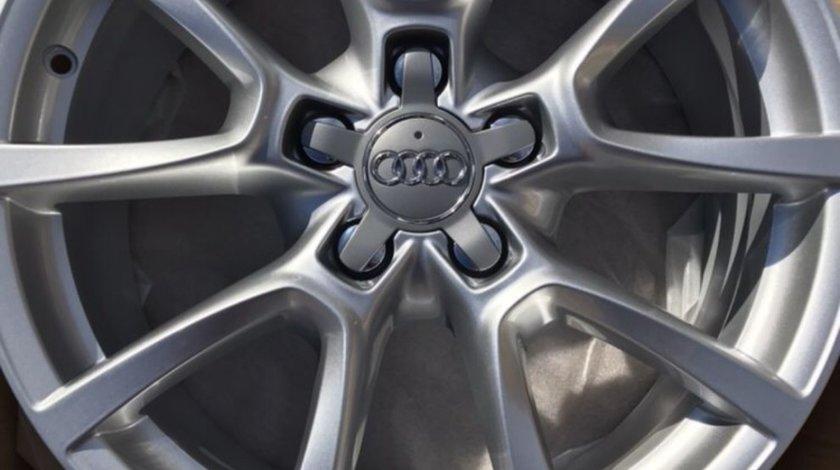 "Jante aliaj originale Audi Q5, Q3,A6 Avant,A4 B9, 18"" noi !"