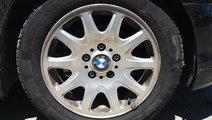 Jante aliaj originale BMW Seria 3 E46, R16 ,fabr. ...