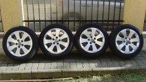 Jante aliaj originale Opel Insignia/anvelope 225/5...