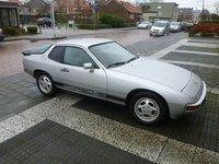 "jante aliaj Porsche 924  4x108 15"""