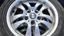 Jante aliaj R16 BMW seria 3 E90