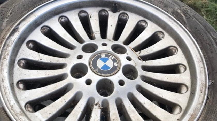 Jante aliaj R16 BMW SERIA 5 e39