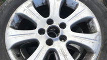 Jante aliaj R16 Opel Vectra C